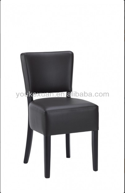 chairs for sale used hc 90131 buy restaurant chairs for sale used