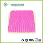 Best quality non slip silicone floor mat