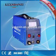 top seller KX5188-E welding laser machine