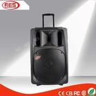 bluetooth wireless big audio fancy hot sale card audio mp3 usb player