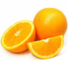 Mandarin liquid and powder flavoring for food industry