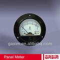 alta qualidade 220v amp metros fabricante