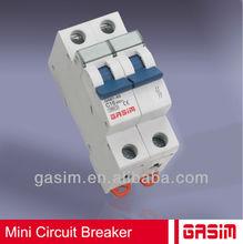 high quality dx mini circuit breaker