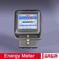 Dd28 eléctrico horas analógico ac amperímetro