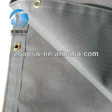 1500D*1500D Fireproof Fabric