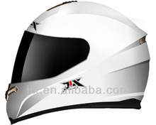 2014 new motorcycle helmet technology cheap brand motorcycle JX-FF007
