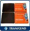 fridge magnet sticker /pvc fridge sticker /rubber magnet fridge stciker