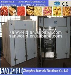 high output machine dehydrator of fruits,dehydrator of fruits,ovens for dehydrating fruits /+86-15038060971