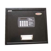 hidden floor safe locker FLOOR-S145