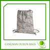 Most Popular plastic drawstring bags wholesale