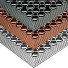 China floor tile