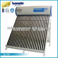 OEM SABS Solar Geyser Electric Water Heater Parts