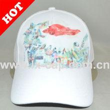 2014 New style baseball cap/led snapback caps/sport cap