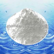 5N High Purity Alumina Powder for LED Sapphire Wafer Growth 99.999% Al2O3