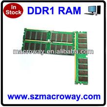 RMA less then 1% pc2700 ddr laptop memory 2gb