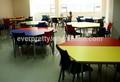 Adolescentes escritorios muebles, mobiliarioescolar fabricante, muebles aula