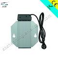 octagon unidade de aquecimento elétrico para buffete frio