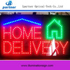 Programmable Moving Used Led Signs For Sale