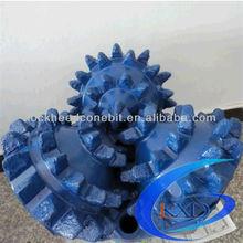 Kingdream API rock drilling bits petroleum equipments