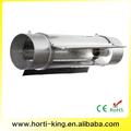 invernaderos 8 pulgadas fresco tubo reflector hidropónicos cr