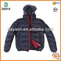 designer de roupas de fabricantes na china