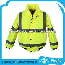 hot selling new design short sleeve suit jackets women neoprene life jacket ladies jackets and coats