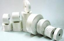(FACTORY) free sample of insulation fiberglass tape