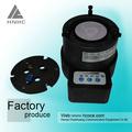 dernière de nouveaux produits de télécommunications de fibres optiques outils de polissage en céramique machine