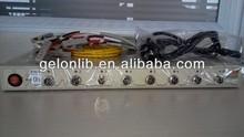 lithium battery tester-lithium battery testing equipment for laptop battery tester