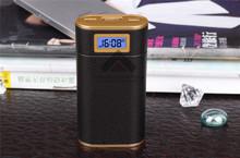6000mAh External Power Bank Portable Battery Charger