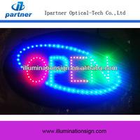 China Wholesale Sign Led Display Board Circuit