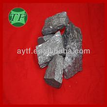 CaSi Lump/Calcium Silicon Lump Used in Steelmaking