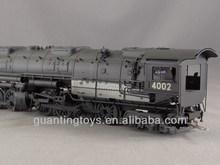 metal die-cast trains;die-cast train toy;die-cast trains model