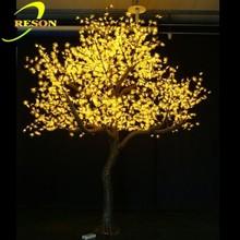 Import cheap goods from china outdoor tree illumination light