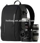 Classified sling 220 dslr lowepro slr Divider camera backpack