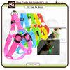 8 Colors LED Dog Harness