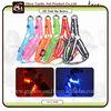 2014 New FashionStrip LED Flash Pet Harness