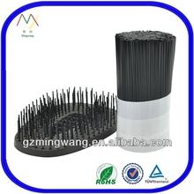 0.25mm Soft Bristle Hair Brush