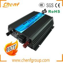 2014 Hot Sales Single Phase Transformer,1kw On Grid Solar Inverter For Solar Panel