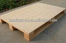BS1088 Marine Plywood-18mm Plywood
