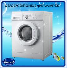 High Quality Fully Automatic Wash Machinefully automatic wash machine