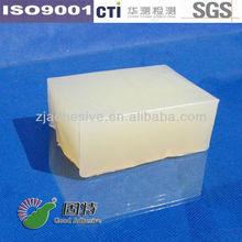 white glue manufacturers