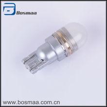 bosmaa T10 W5W 194 1.5w LED Car locker lamp
