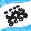 Dyeable can de restyle wholesale body wave mongolian virgin hair