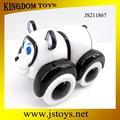 Urso de panda gigante brinquedos