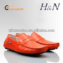 2014 Free Sample Made In China Men Shoe