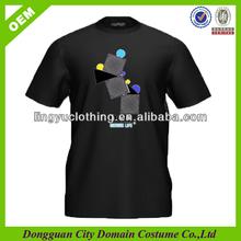 Fashion garment, fashion garment mens t shirts, fashion garment summer dress (lvt040122)