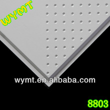 decoration picture of gypsum board standard 8803