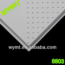 Decoração picture of padrão placa de gesso 8803