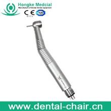 Dental Handpiece manufacture dental supply dental units mobile type